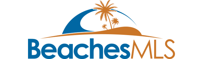 Beaches MLS-South Florida Real Estate