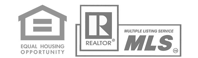 Equal Housing Opportunity-Realtor-Multiple Listing Service