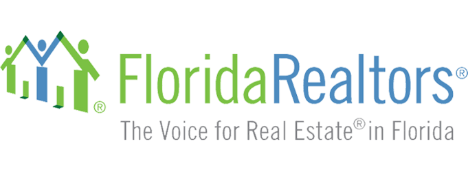 Florida Realtors-South Florida Real Estate