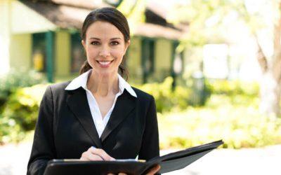 9 Undeniable Benefits of Hiring a Realtor in Treasure Coast, FL