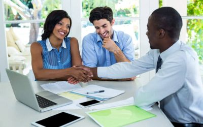 What's the Difference Between a Real Estate Broker vs Agent?