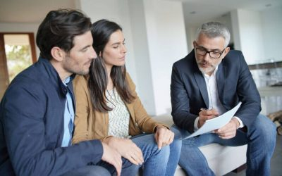 Step By Step Guide for First-Time Home Sellers