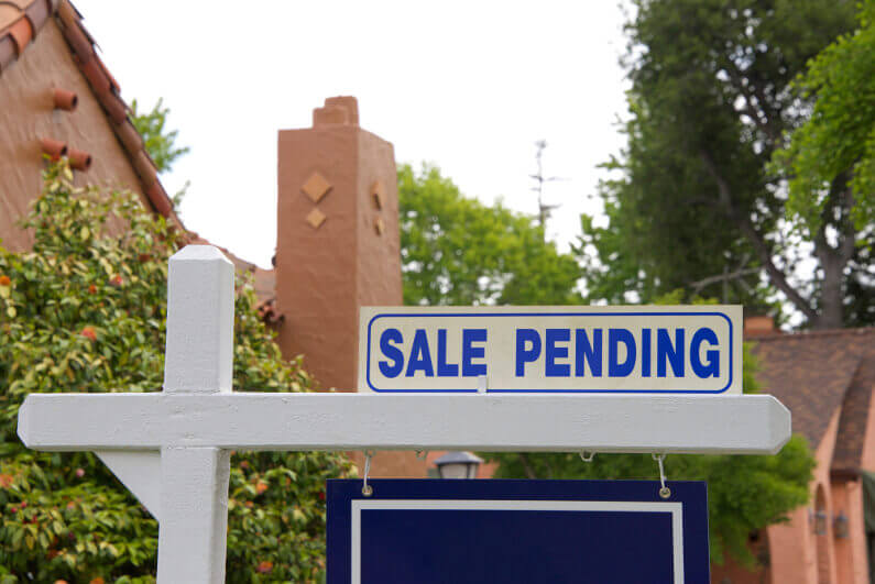 What Are the Costs Involved in the Home Selling Process?