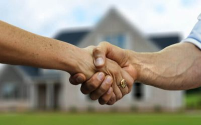 10 Qualities to Look for When Hiring Real Estate Agent