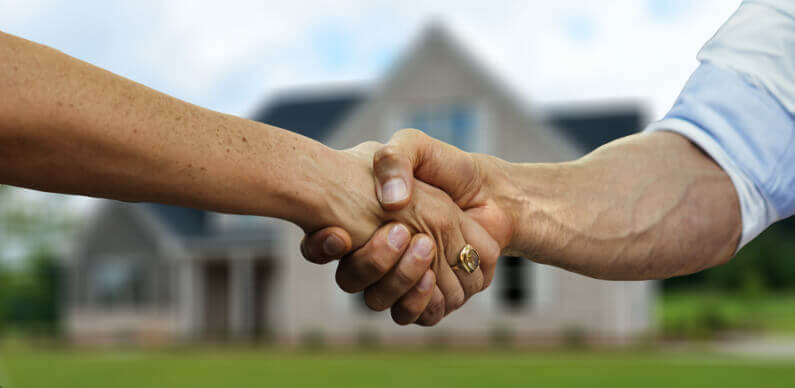 Qualities to Look for When Hiring Real Estate Agent