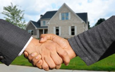 9 Important Questions to Ask a Real Estate Agent Before Hiring