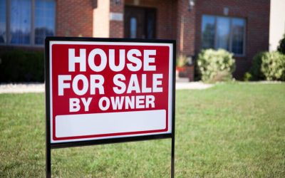 How Long Does It Take to Sell a House in Florida?