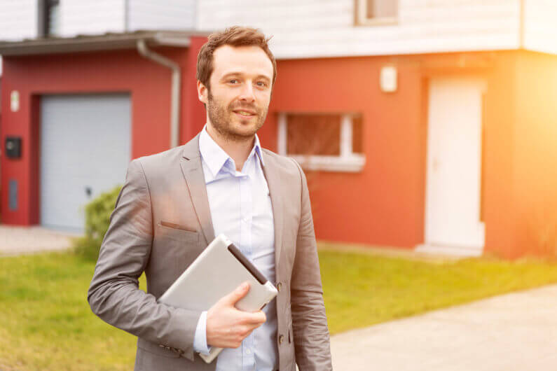 7 Questions To Ask a Real Estate Broker When Selling Your Home